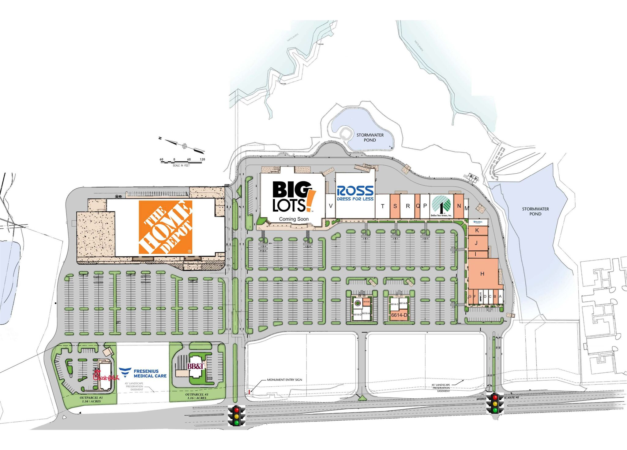 Victory Village Site Plan – May 2018_preview