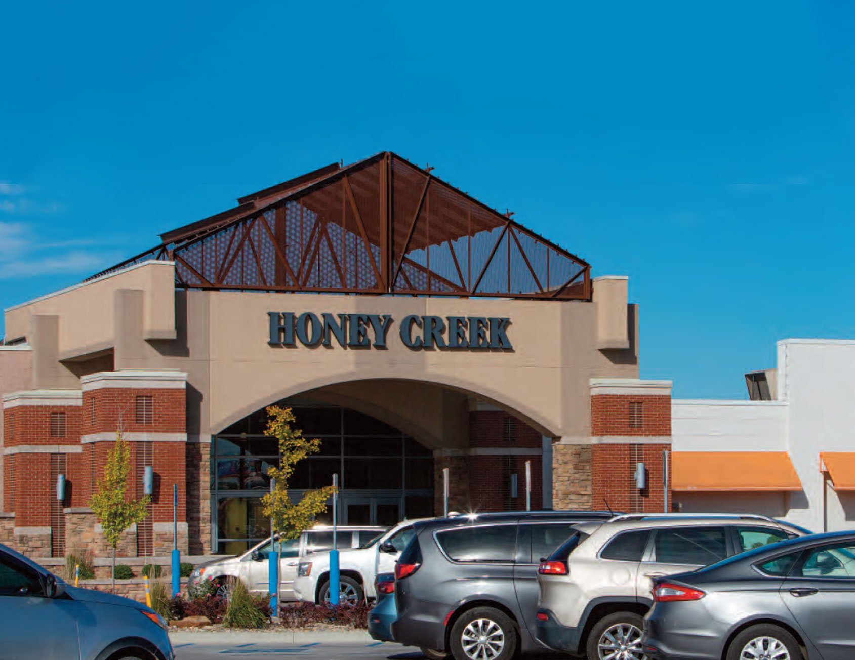 honey-creek-mall-1