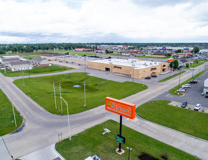 jcp-sikeston-3