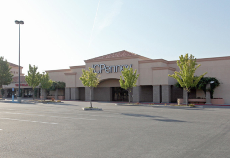 jcpenney-paso-robles-california-2