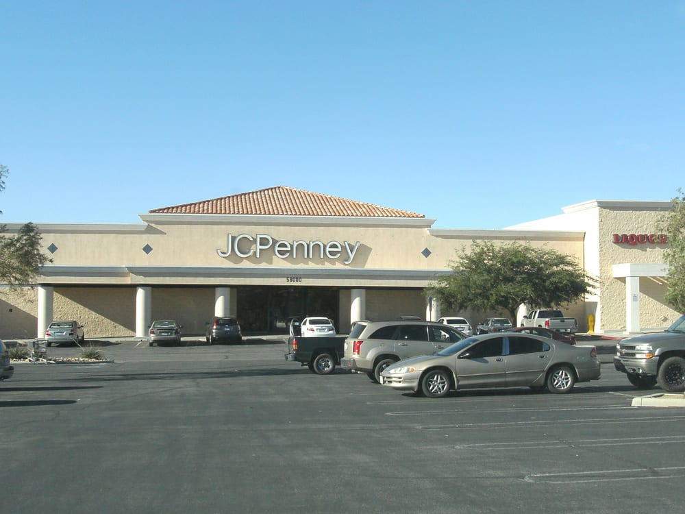 yucca-valley-jcpenney-1