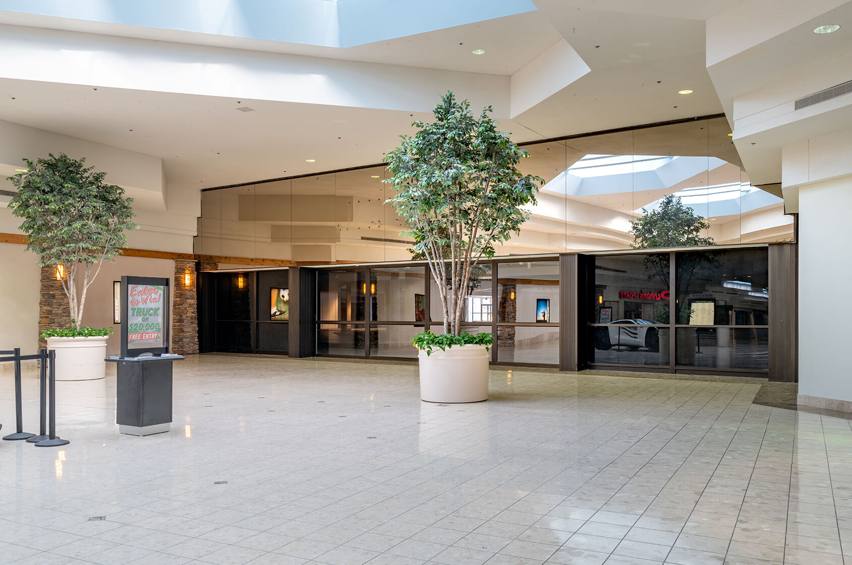 jcpenney-lakeview-square-mall-2