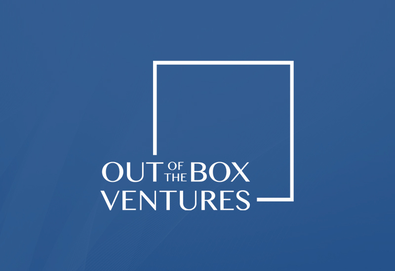 Out of the box ventures